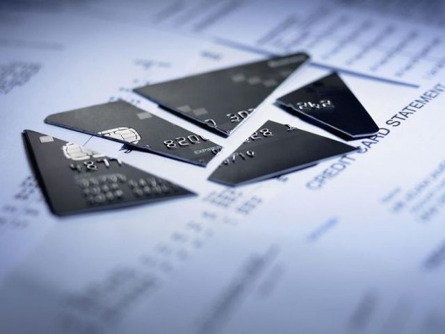 What You Should Know About Bankruptcy Filing Process?