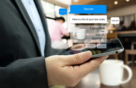 How Facebook Messenger Bots Can Help Your Business