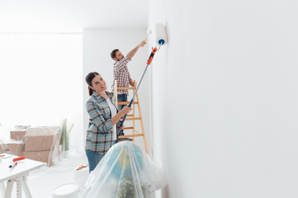 What Makes A Home More Valuable?
