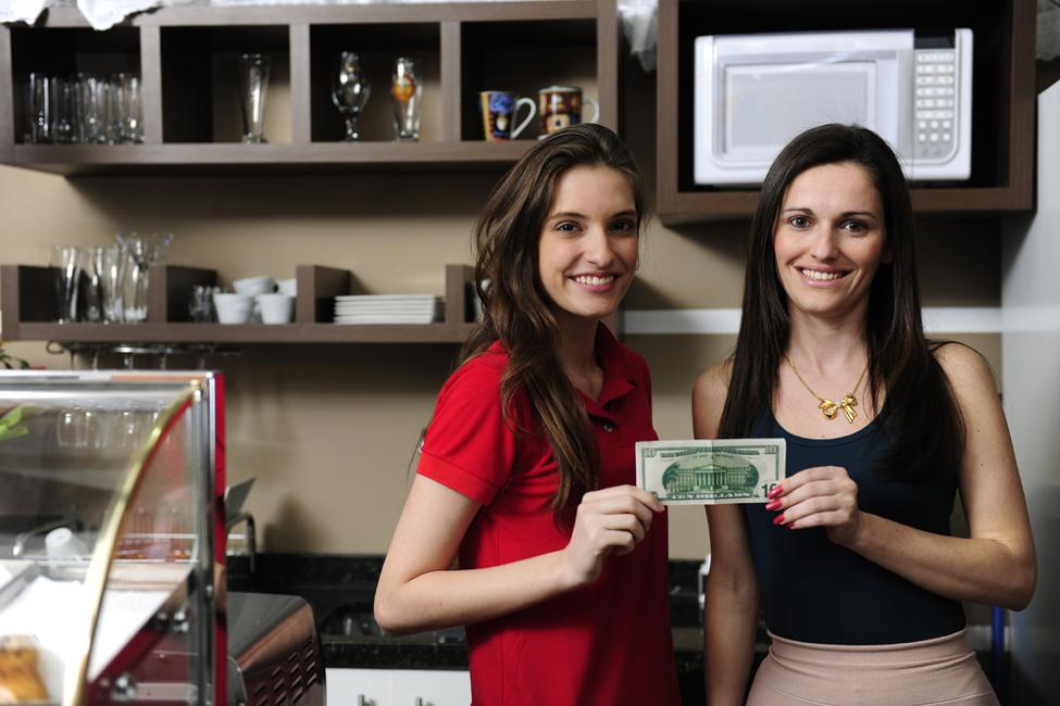 Surprising Ways Business Loans Work In Your Favor