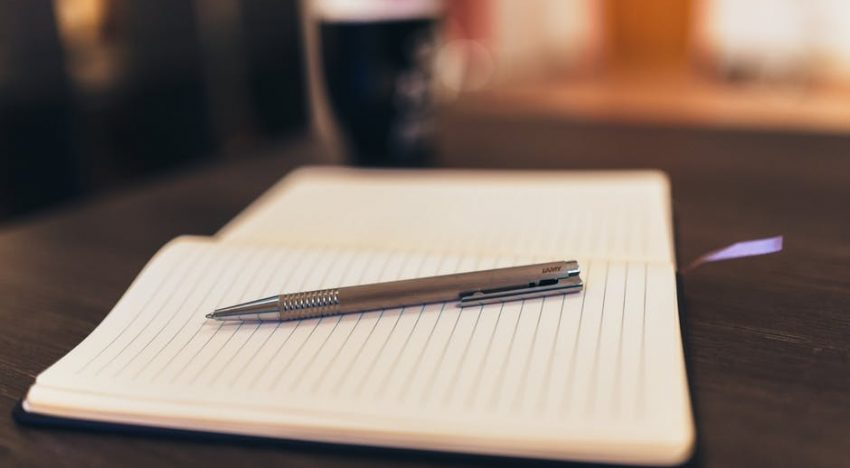 10 Tools To Woo You As A Writer