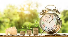 4 Ways To Protect Your Financial Future