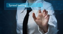 Putting Your Money To Good Use – Spread Betting