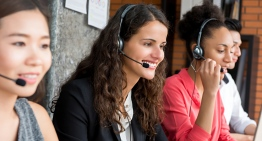 Benefits of Getting Telemarketing Services
