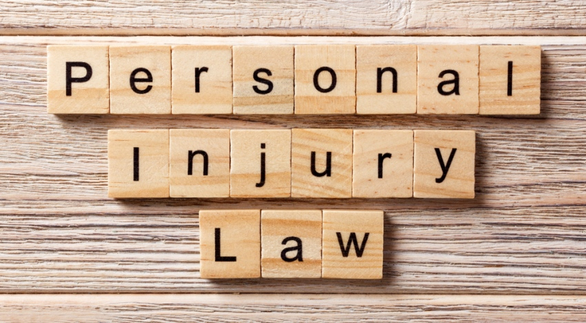 How to Maximize your Personal Injury Claims