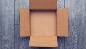 The Most Important Factors for a Well-Organised Order Fulfilment Process
