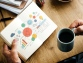 7 Well-Known Marketing Mediums You Should Utilize To Promote Your Startup