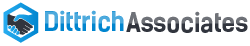 Dittrich Associates -
