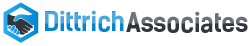 DittrichAssociates_Logo_1