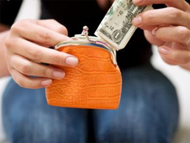 How To Improve Relationship With Money?