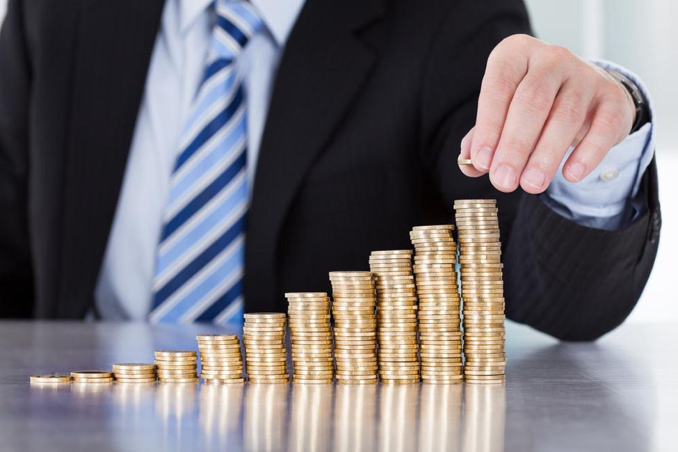 Successful Money-Saving Tips For Small Businesses