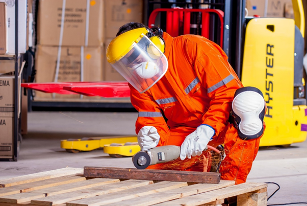 What To Look For In A Great Labour Hire Company