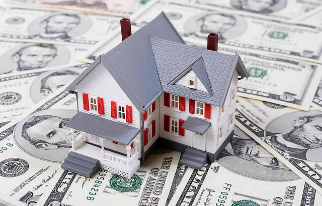Buying A Home? 5 Things To Watch For In The Purchasing Process