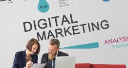 6 Ways A Digital Marketing Agency Can Help Grow Your Business