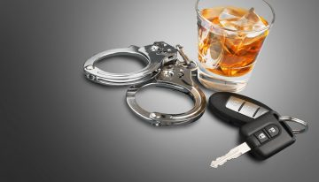 A DWI Attorney Can Help With Your Home Loan