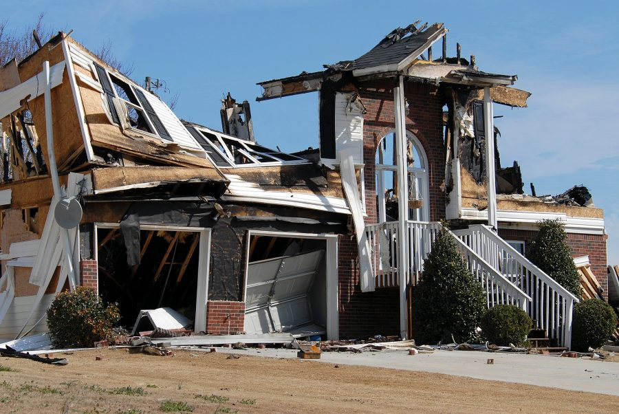 Renters Insurance: Waste Of Money or Renters' Salvation?