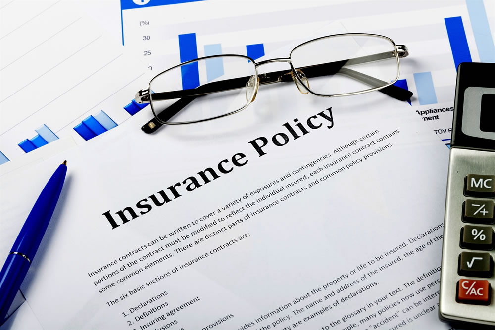 Why You Need Insurance Coverage For Your Small Business?