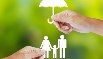 Why Should I Invest In Life Insurance?