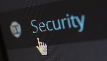 4 Tips for Security in Digital Marketing