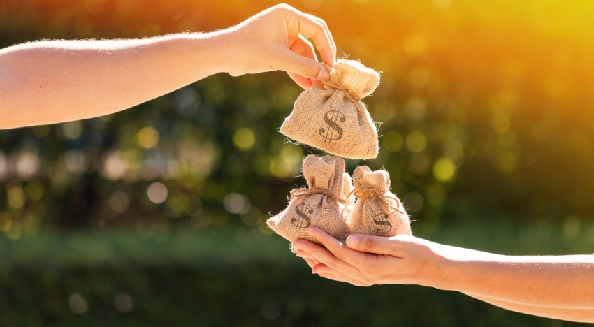 Tips For Securing Your Financial Future