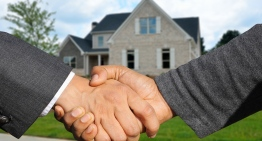 Top 5 Home-Selling Mistakes You Should Avoid