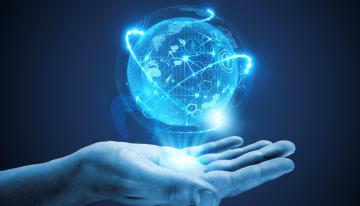 Best Marketing Strategies On Global Scale
