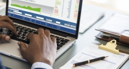 15 Well-Paying Jobs in Finance