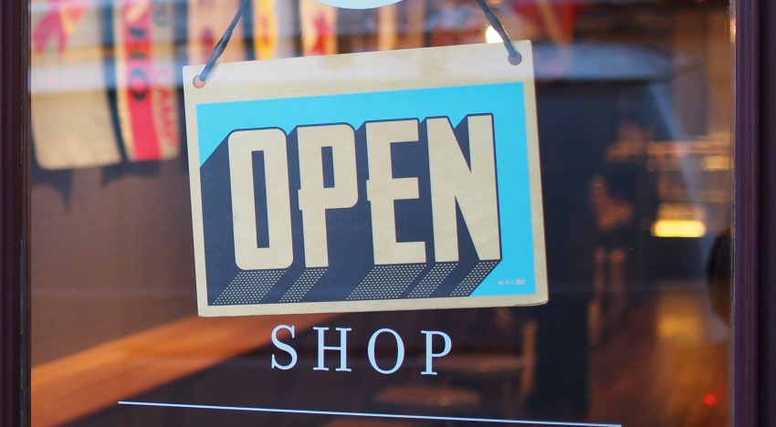How to Generate Sales Even Before You Open Your Retail Store