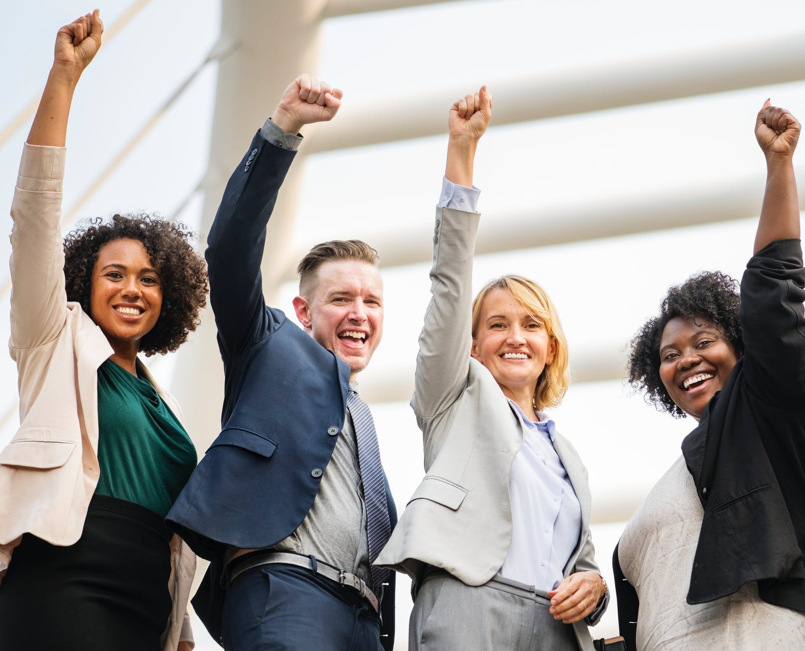 The Importance of Cultural Diversity in Your Company