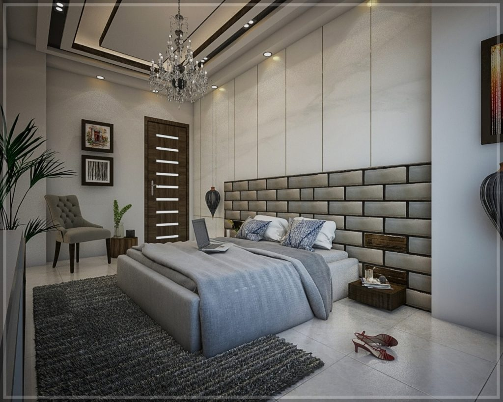Surya Interior's Offers Contemporary Furniture Designs